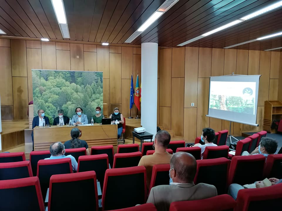 apresentação plano sustentabilidade vouzela 14 06 20211